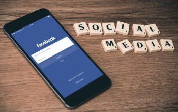 Jak zlikwidować konto na Facebooku?