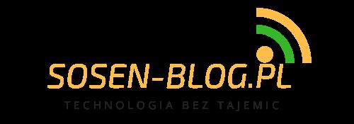 SOSEN-BLOG.PL