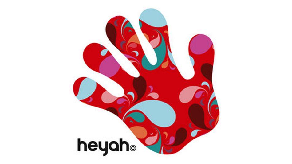 Heyah konfiguracja