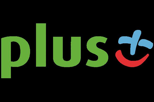 Konfiguracja MMS Plus