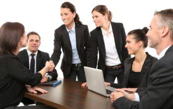 Biuro tłumaczeń specjalistycznych oraz technicznych