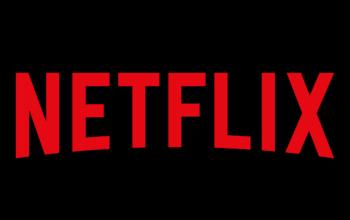 Netflix jak współdzielić konto?