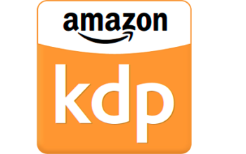 Amazon KDP – czyli self publishing