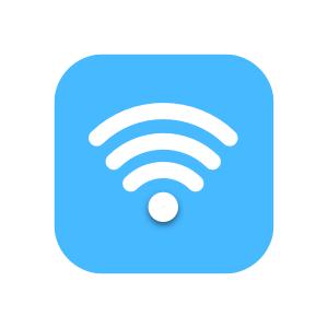 jak wzmocnić sygnał wifi?